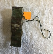 Eagle Industries MULTICAM J Knife Pouch Fire Resistant_THUMBNAIL