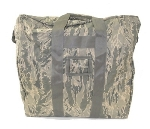 USAF Flyer's Kit Bag ABU THUMBNAIL