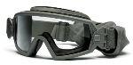 Smith Optics Outside the Wire Goggle