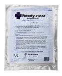 Ready-Heat Heated Disposable Warming Blanket