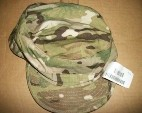 CLOSEOUT!  Multicam OCP Patrol Cap Sekri Issue