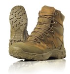 Wellco M760 Hot Weather Mountain Combat Boot