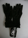 OR Outdoor Research Rucker Glove THUMBNAIL