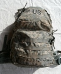 USGI ACU Digital Medium Ruck w Frame