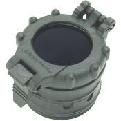 US NightVision F2 Infrared Filter
