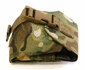 Tactical Tailor MULTICAM Grenade Pouch