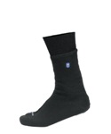 SealSkinz Chillblocker Waterproof Sock Crew Length