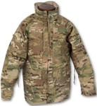 USAF APEC Multicam Gore-Tex Parka And/Or Trousers THUMBNAIL
