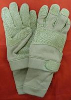CamelBak Friction Fighter Nomex Max Grip NT Gloves_THUMBNAIL