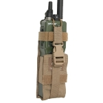 Tactical Tailor Large Radio Pouch Foliage Green THUMBNAIL