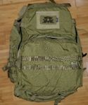 S.O.Tech MPMD-CB Medical Trauma Backpack Large THUMBNAIL