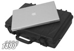 Pelican 1490 Laptop Case