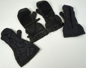 OR Outdoor Research Prototype Artic Mitts Military THUMBNAIL