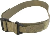 London Bridge Riger's Belt
