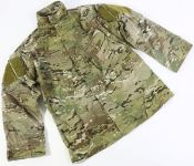 CRYE Precision G2 Field Shirt Custom Multicam_THUMBNAIL
