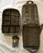 London Bridge Custom Backpack for Tools_THUMBNAIL
