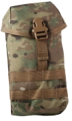 Tactical Tailor Large Utility Pouch