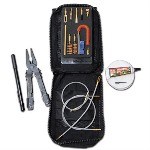 Otis Deluxe Law Enforcement Tool Kit