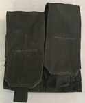Blackhawk STRIKE AK/M4 Double Mag Pouch THUMBNAIL