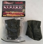 Blackhawk STRIKE Single Frag Grenade Pouch THUMBNAIL