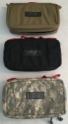 Blackhawk STOMP Medical Pack Accessory Pouch THUMBNAIL
