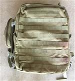 Blackhawk Special Operations Medical Backpack THUMBNAIL