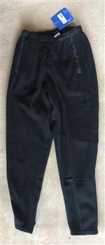 Pataonia Insulator Pants 25845 Black Medium THUMBNAIL