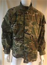 OCP Scorpion Type IV Improved Hot Weather Combat Coat IHWCU THUMBNAIL