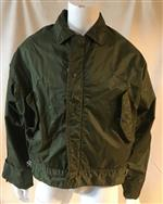 Vietnam Era A-1 Navy Deck Extreme Cold Weather Jacket THUMBNAIL