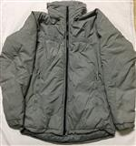 Gen III Level 7 Parka Small/Regular THUMBNAIL