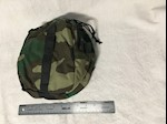 Gregory UM 21 Accessory Large General Purpose Pouch THUMBNAIL