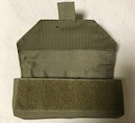 London Bridge Trading 12 Round Shotshell Pouch Coyote Brown THUMBNAIL