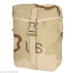 Sustainment Pouch DCU Tri-Color Camo THUMBNAIL