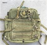 London Bridge TACP USAF Jumpable Backpack LBT-1572Q THUMBNAIL