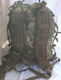 Army MultiCam Bae Systems SDS 3 Day Assault Pack_SWATCH