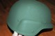 PASGT Helmet with Accessories Mini-Thumbnail
