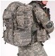 Molle II ACU Digital Large Ruck Sack & Frame_SWATCH