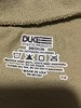 Army Issue Moisture Wicking T Shirts NEW_SWATCH