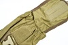 Eagle Industries Canteen General Purpose Pouch_SWATCH