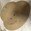 ISSUE USMC Hawley Products Sun (Pith) Helmets Collectible Mini-Thumbnail