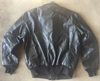 USAF A2 Leather Flight Jacket Mini-Thumbnail