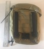 Tactical Tailor Medic IFAK Pouch Mini-Thumbnail