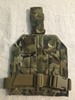 Eagle Industries MULTICAM Single Point Leg Panel w Hip Extender 5CCA Mini-Thumbnail
