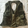 Aircrew Survival Vest SRU-21/P Mini-Thumbnail