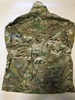 CRYE Precision G3 Field Shirt and/or Pants_SWATCH
