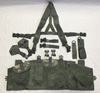 TAP - Tactical Assault Panel USGI Specialty Defense ACU Digital SWATCH