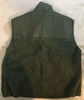 Polartec 300 Fire Resistant Aramid Vest by Peckham Windpro SWATCH