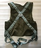 Military Hoist Operator Safety Vest SWATCH