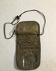 Deluxe Military ID Badge Pouch with lots of pockets SWATCH