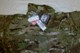 Level 5 Gen III OCP MultiCam Sigma Nomex Kevlar Fire Resistant Soft Shell Cold Weather Gear Mini-Thumbnail